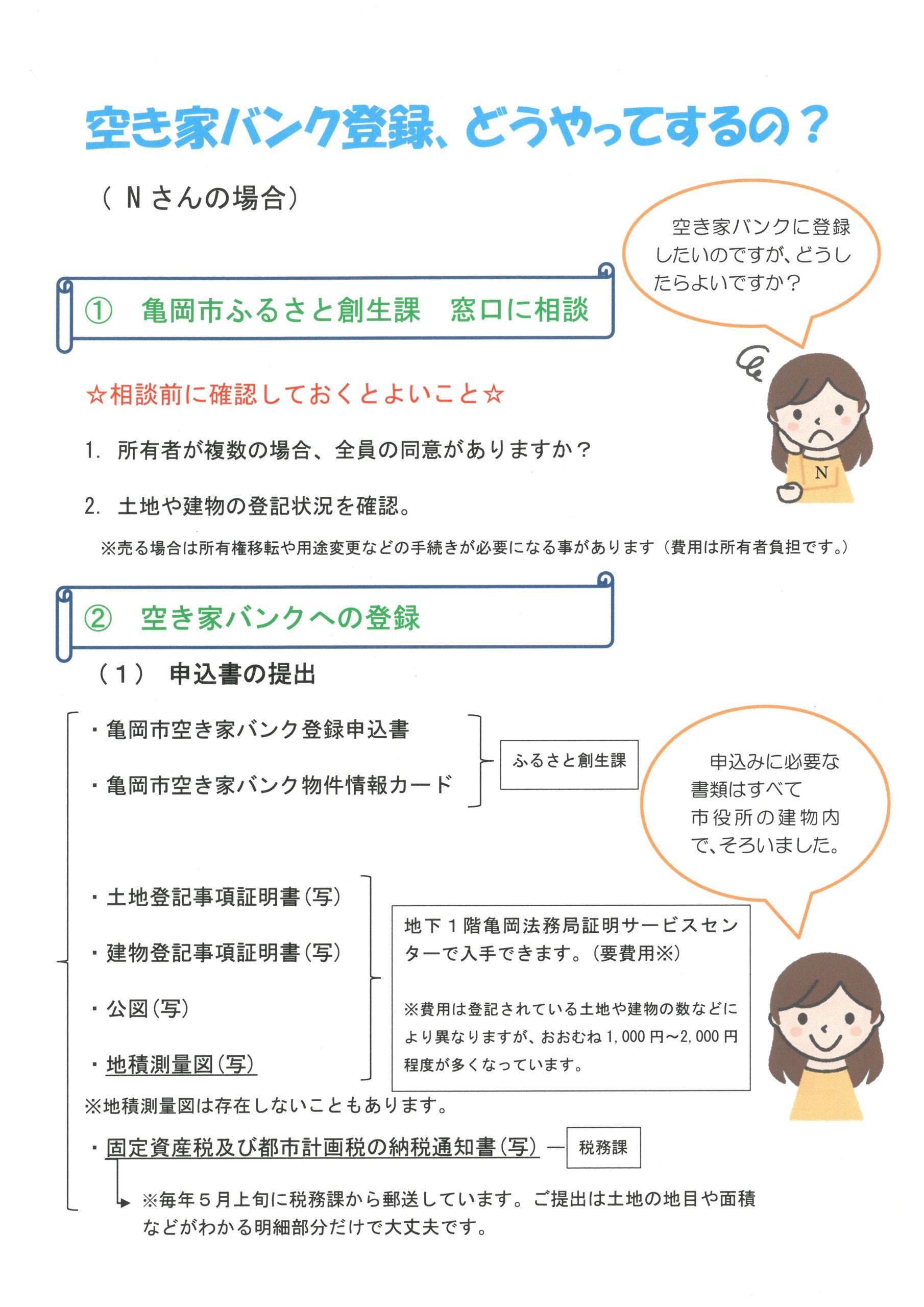 1ページ目画像
